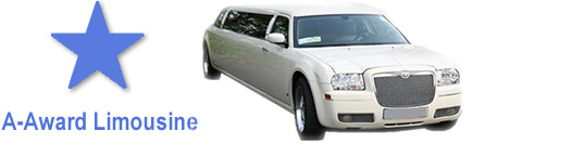 South Florida Limo Service