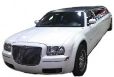 chrysler-300-stretch-new-top