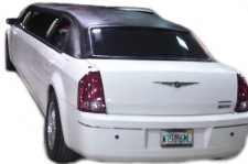 chrysler-300-stretch-new-top1