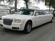 Fort Lauderdale Limo