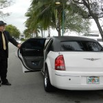 Discover A South Florida Limo Service You Can Rely On