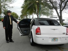 A-Award Limo-South Florida Limo Service